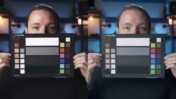 Best LUT for Beginners - Leeming vs FilmConvert vs Buttery