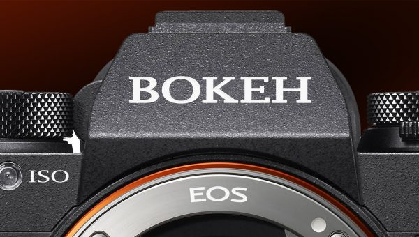 Camera Terms You're Saying Wrong! - Bokeh, EOS, & ISO Pronunciation