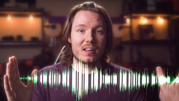 Fix Audio Sync Drift in Your Videos Using Adobe Premiere & Audition