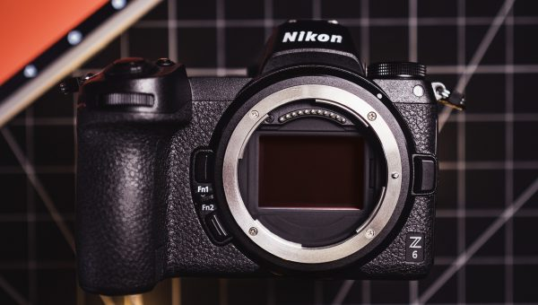 Nikon Z6 vs Sony a7 III - Video Features, 10-Bit vs 8-Bit, & Battery Life
