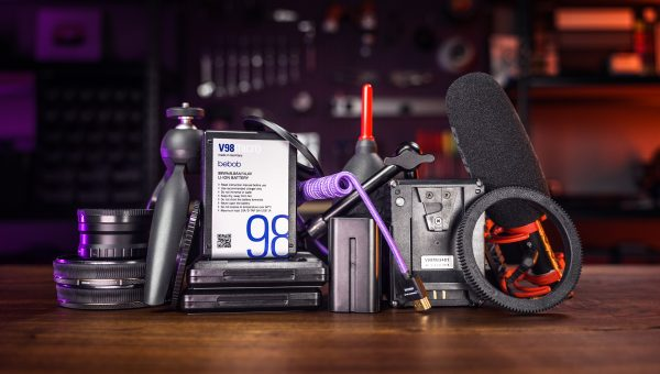 The Most Overrated & Underrated Camera Gear