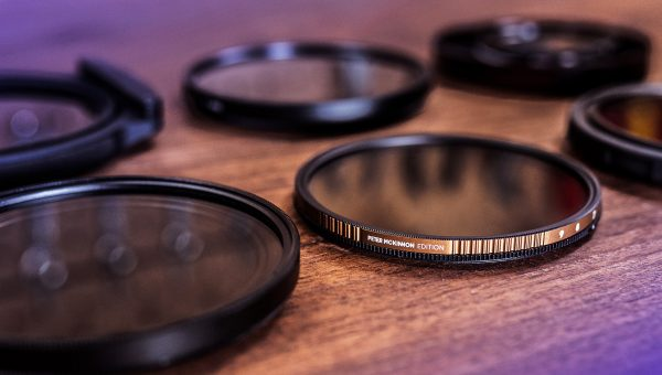 Variable ND Filters Compared - Is PolarPro's PMVND the Best
