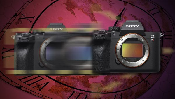 What the SONY a7R IV Means for FUTURE CAMERAS & the a7S III